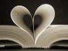 dianafox: (heart-shaped book) (Default)