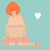 mifonyd: (ettudis, heart)