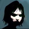 sneakylookingsort: A picture of Cassandra Cain looking badass (Cassandra Cain)