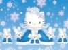carol_kitty: (Hello Kitty Winter)