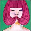 jumble: (Hair)