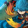 reprizesal: (Kiwame - Attack)