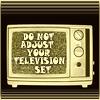 sallymn: (tv 1)