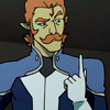coran: (finger counting)