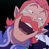 coran: (again and again and again--)