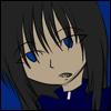 observershikou: (sarcastic)