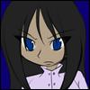 supremesaikou: (Annoyed)