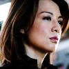 eugengineer: PB: Ming-Na Wen (Default)