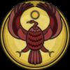 heget: (vulture, borte)