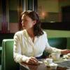 womanofvalue: (dining)