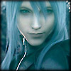 quatorze: Yazoo, from Advent Children (Yazoo)