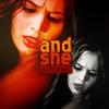 jadeleopard: BtVS - Faith 'And She Burns'