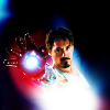 jadeleopard: (Iron Man - Tony)