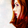 kenobi: ([dw] [amy pond] [green or red])