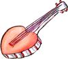 judifilksign: (<3 banjo)
