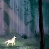 lilacwood: (❅ solitary)