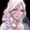 lilacwood: (⚜ (lady) braid)