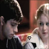 tzipwich: ([Roswell] Max/Tess (Max in the City))