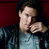 misbegotten: Benedict Cumberbatch (RP Benedict Cumberbatch)