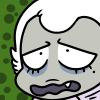 veinglory: (Weh-pire)
