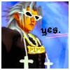 yuukihikari: (Xemnas Pimp)