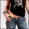 deadlydelicacy: (skull)