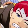 "kookai: <user name=""counterimage""> (looking weird today)"