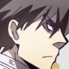 azuremagma: (Everyone's a god damn comedian)