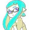 agent3: (Whheh?)