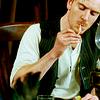 onetwentythree: pb; michael fassbender (smoking)