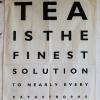 alphastarr: (tea, energy)