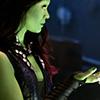 snickfic: Gamora profile (gamora)