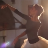 barre_none: (backlit ballet)