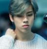 inked_prophet: (Dongwoo)