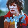 tarnera: (Doctor Who - Wtf plz?)