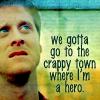 tarnera: (Firefly - Where's my town?)