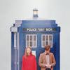 tarnera: (Doctor Who - 11 - Team TARDIS)