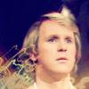 tarnera: (Doctor Who - 5 - Pretty)