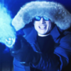 theonlycaptain: (Captain cold)