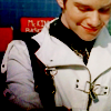 likesboys: (smile)