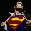 cryptaknight: (Superman)
