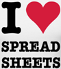 pyjamapants: (spreadsheets)