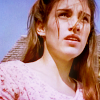 pink_crane: (Default)