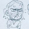 purramedic: (Angery)
