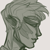 treesus: (Pleased: Soft smile)