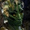 treesus: (Neutral: n/a)