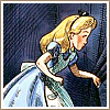 cryptaknight: (Alice in Wonderland)