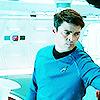 1701cmo: (blue)