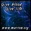 silensy: (Give Life)