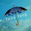 lunylucy: (Umbrella) (Default)